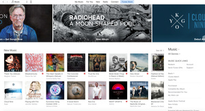 Apple patches iTunes to address random music deletion glitch