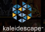 Kaleidescape System gets a 1080p upscaling DVD player