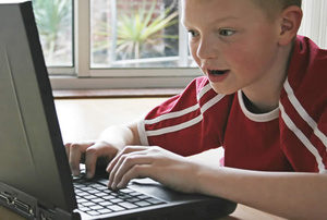 Kids now using code to steal virtual currency in games, social networks