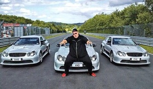 Court rules that Kim Dotcom can have seized assets returned