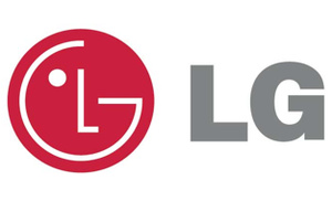 LG prices 31-inch 3D OLED TV