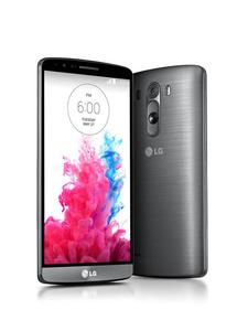 Odotus palkittiin - Arvostelussa LG G3