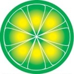 LimeWire is back, this time as 'LimeWire Pirate Edition'