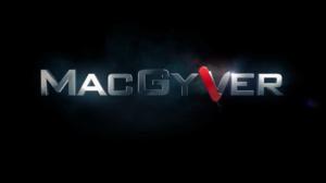 MacGyver palaa televisioon, ensimm�inen traileri julkaistu