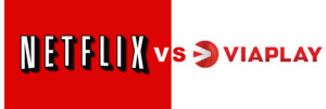 Streaming-palvelut testiss�: Netflix vs Viaplay