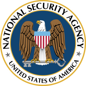 Former NSA contractor followed in Snowden's footsteps?