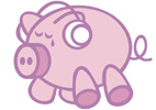 OiNK uploaders charged with infringement