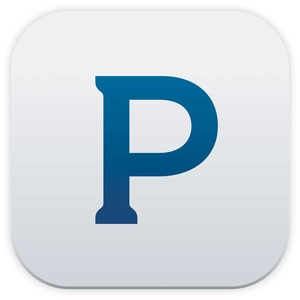 Pandora to rival Spotify and Apple with new service?