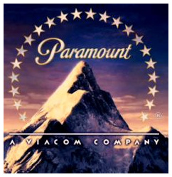 Paramount maps Blu-ray roadmap