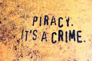 RIAA: Warez-sites zijn een aanslag op de mensheid