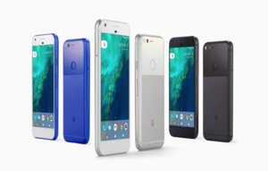 Google, Verizon confirm that Verizon model Pixel will receive all new Android updates on release date