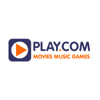 Play.com goes DRM-free in the UK