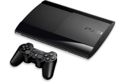 (VIDEO) Evolution of PlayStation: PlayStation 3