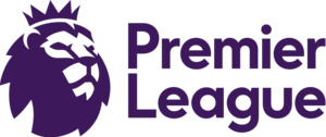 Premier League to target football streaming servers that feed 'Kodi boxes'