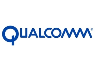 Apple to begin using Qualcomm chips in their iOS devices?