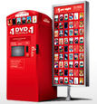 Coinstar raises price on rentals from Redbox kiosks