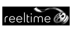 ReelTime.com adds cartoons to their pay streaming service