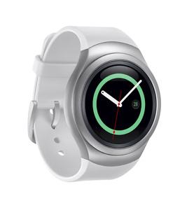 Arvostelu: Samsung Gear S2 - Vihdoinkin älykello, jossa on järkeä