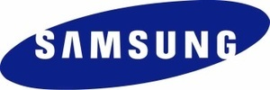 Samsung Galaxy S IV 'confirmed' as codename Altius with April release date