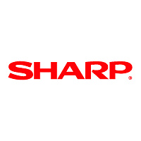 A few Sharp HDTVs banned from US import