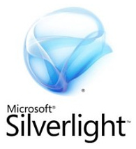 Microsoft Silverlight 4 coming next week