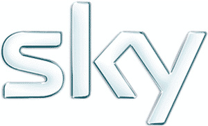 Sky Movies monopoly probe dropped in UK