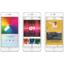 Huhu: Apple vastaa Spotifyn ylivoimaan rahalla