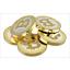 Analyytikko v�itt�� pankkiongelmien olevan Bitcoinin hinnannousun taustalla