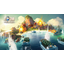 Supercell's latest 'Boom Beach' now available for iOS