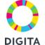 Digi-TV:n suurin muutos k�ynniss� � sujunut suunnitellusti t�h�n menness�