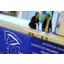 EU kiristää nettirikosten rangaistuksia