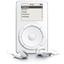 Applen ikonisen iPod-soittimen p�iv�t ovat pian luetut