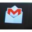 Gmail voi n�ytt�� tulevaisuudessa t�lt� � n�kyvin uudistus pitkiin aikoihin