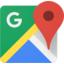 Google tuomassa vihdoin reittisuunnittelun Maps-sovellukseen
