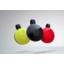 Google esitteli kaksi uutta Chromecast-soitinta