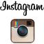 Instagram valmistui vihdoin Windows-puhelimille