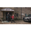 Jaguar Land Rover kehitt�m�ss� �lyteknologiaa autoihinsa