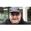 Kim Dotcom uhkaa palveluiden siirt�misell� Islantiin, jos kotimaan vakoilulaki toteutuu