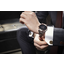 LG's luxury Urbane smartwatch now available in U.S.