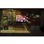 Microsoftin IllumiRoom tuo videotykin seuraavan Xboxin kaveriksi
