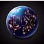 Firefoxin k�ytt�liittym� menee uusiksi syksyll� - n�in uusi eroaa nykyisest�