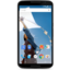 Google discontinues Nexus 6 sales