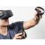 Oculus Riftin ennakkotilaukset k�ynnistyv�t t�n��n