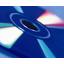 Uusi optinen tallennusmedia lupailee teratavun levyj�