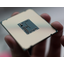 Intelin 10-ytiminen Core i7-6950X sai ensimm�iset testitulokset
