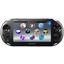 Sony aikoo korvata PlayStation Vita -k�sikonsolinsa sirommalla PS Vita Slim -mallilla