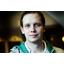 Pirate Bay -perustaja pyrkii EU-parlamenttiin Suomen piraattien riveist�