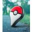 Uusi arvio: Pokemon Gon suosiolle ei l�ydy vertaista