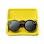 Snapchat nimesi itsens� uudestaan ja esitteli videokuvaukseen kykenev�t aurinkolasit