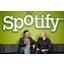 Sonera alensi Spotifyn hintaa perhetilaajille